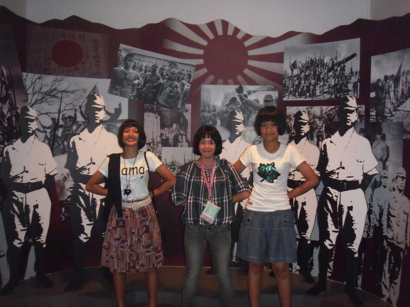 _art_museum_japan