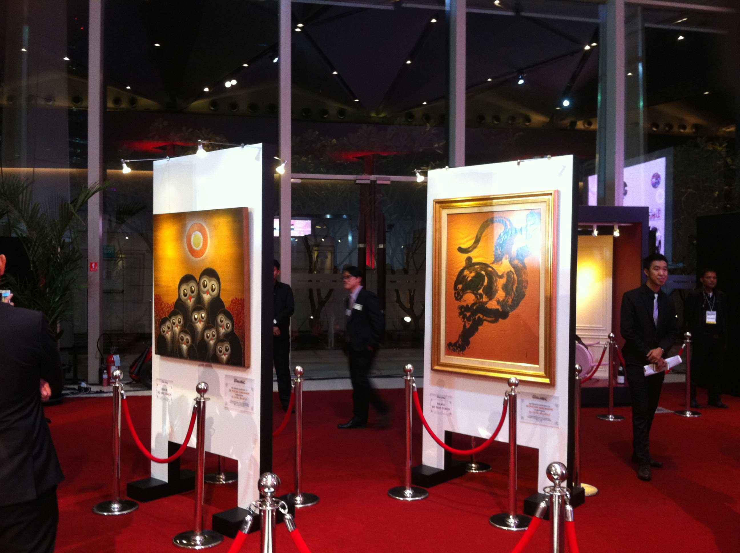 thai_art_museum