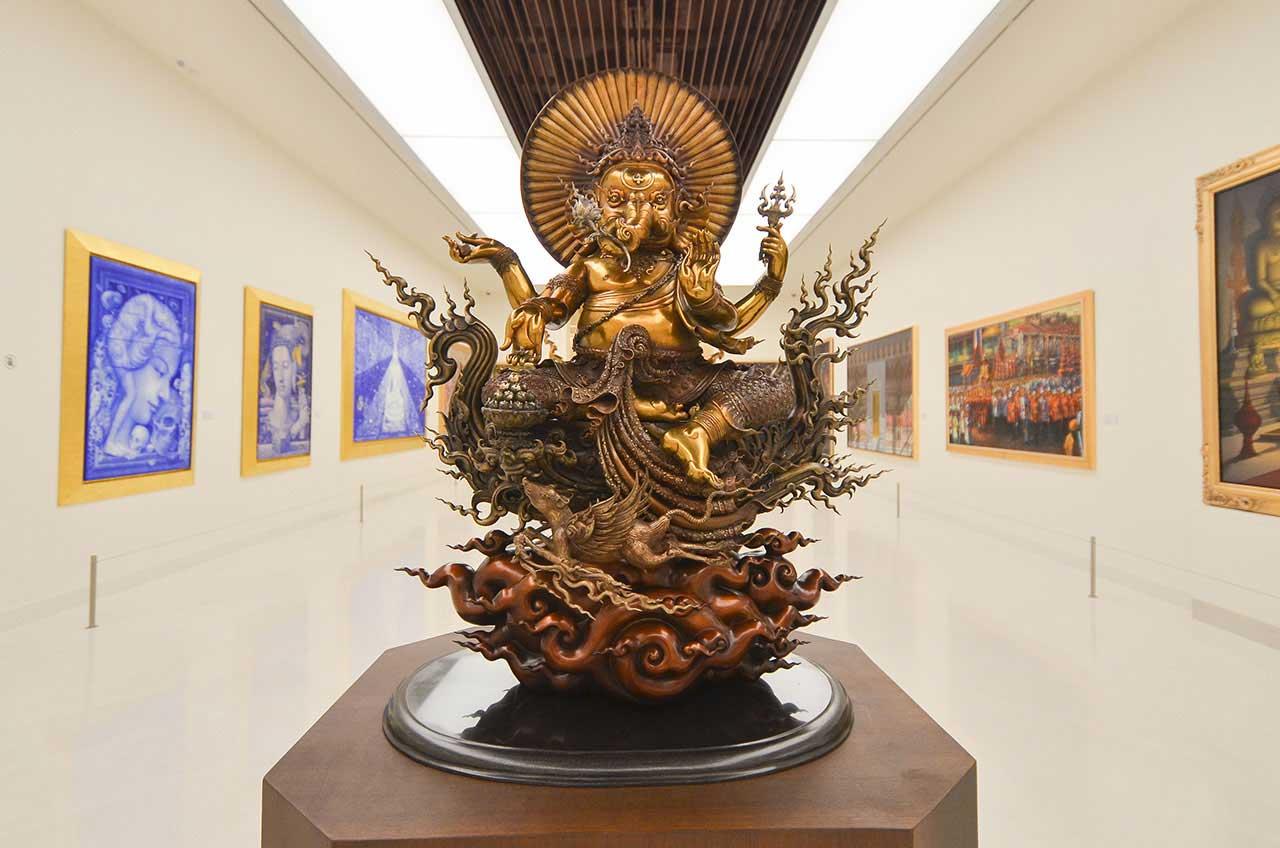 artmuseum_thai
