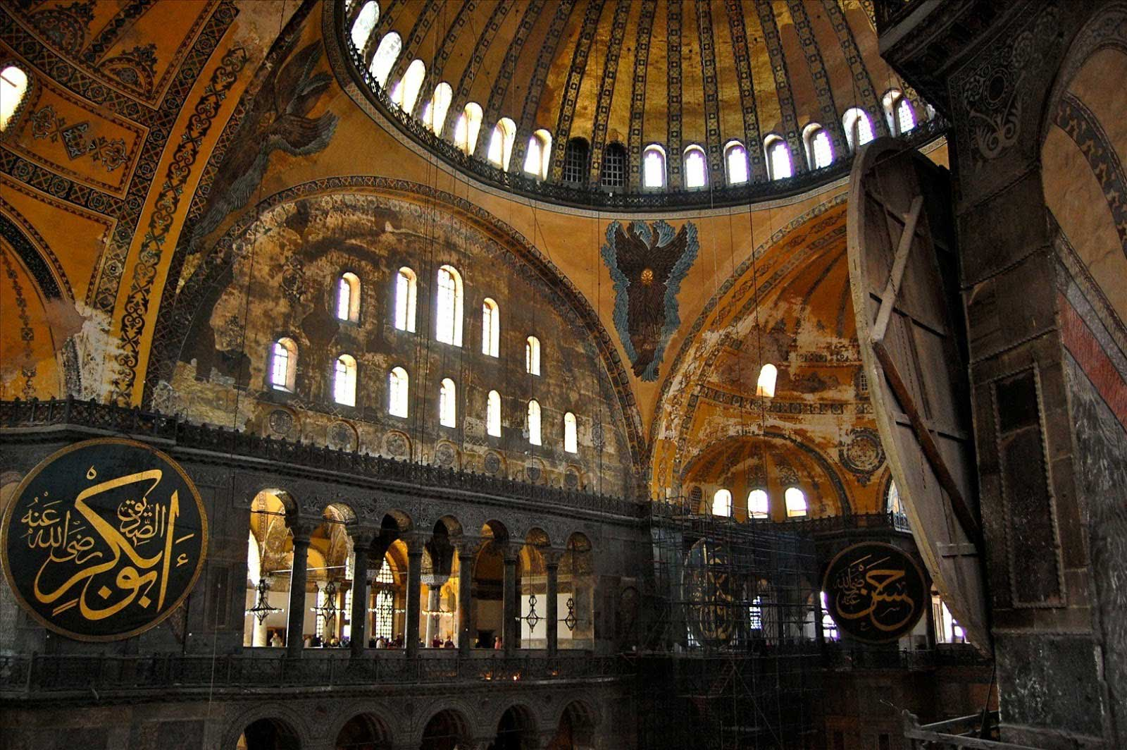 mosque-of-hagia-sophia