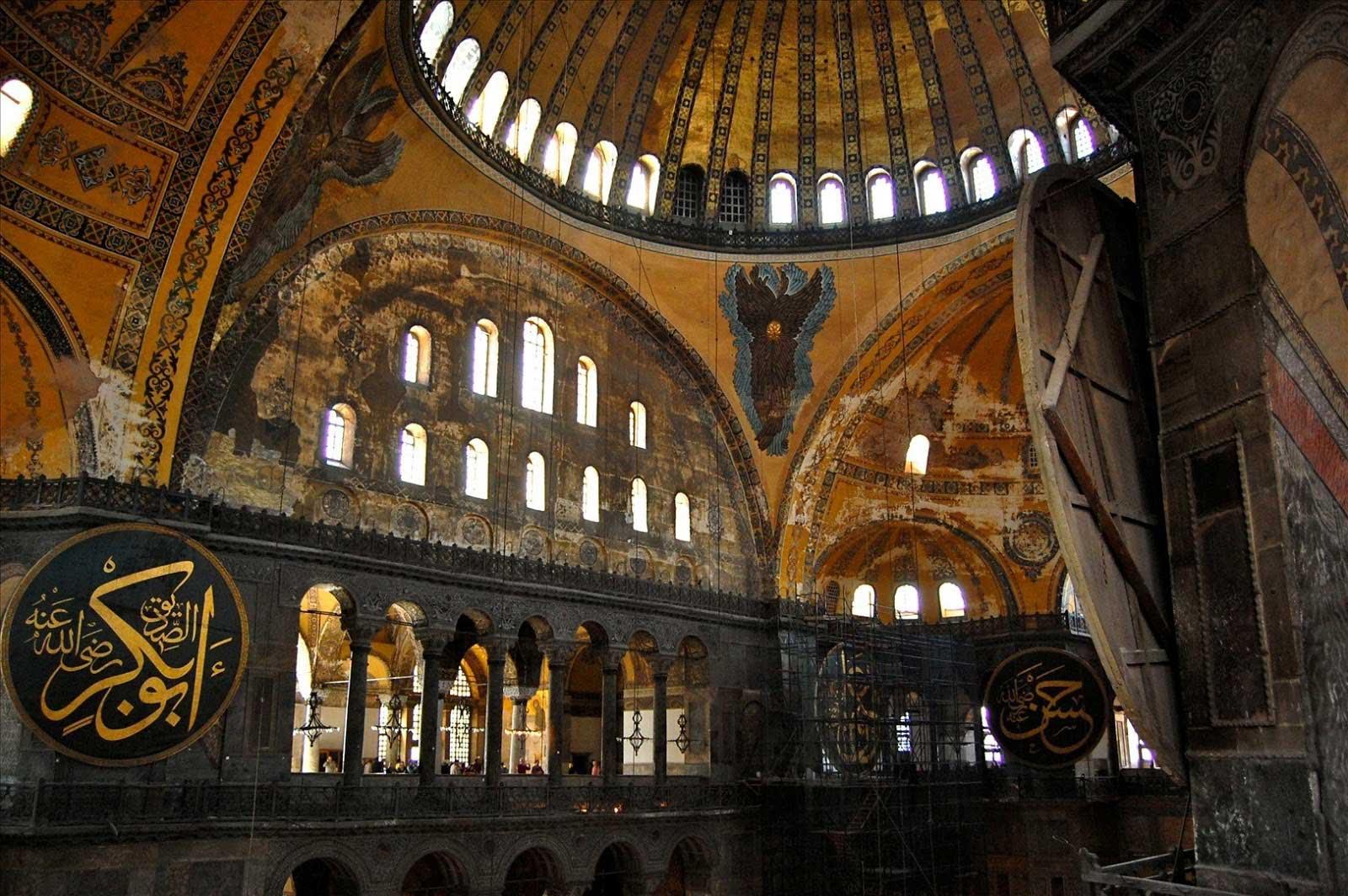 mosque-of-hagia-sophia