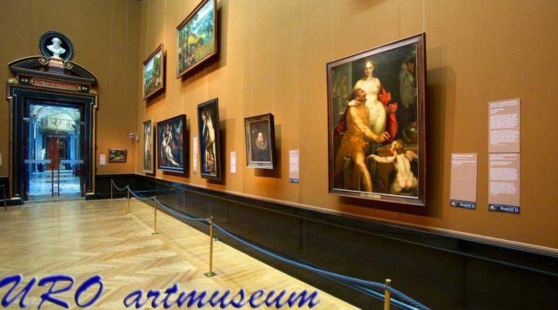 museum_of_art_history