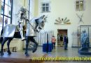 พิพิธภัณฑ์ศิลปะฟิลาเดเฟีย