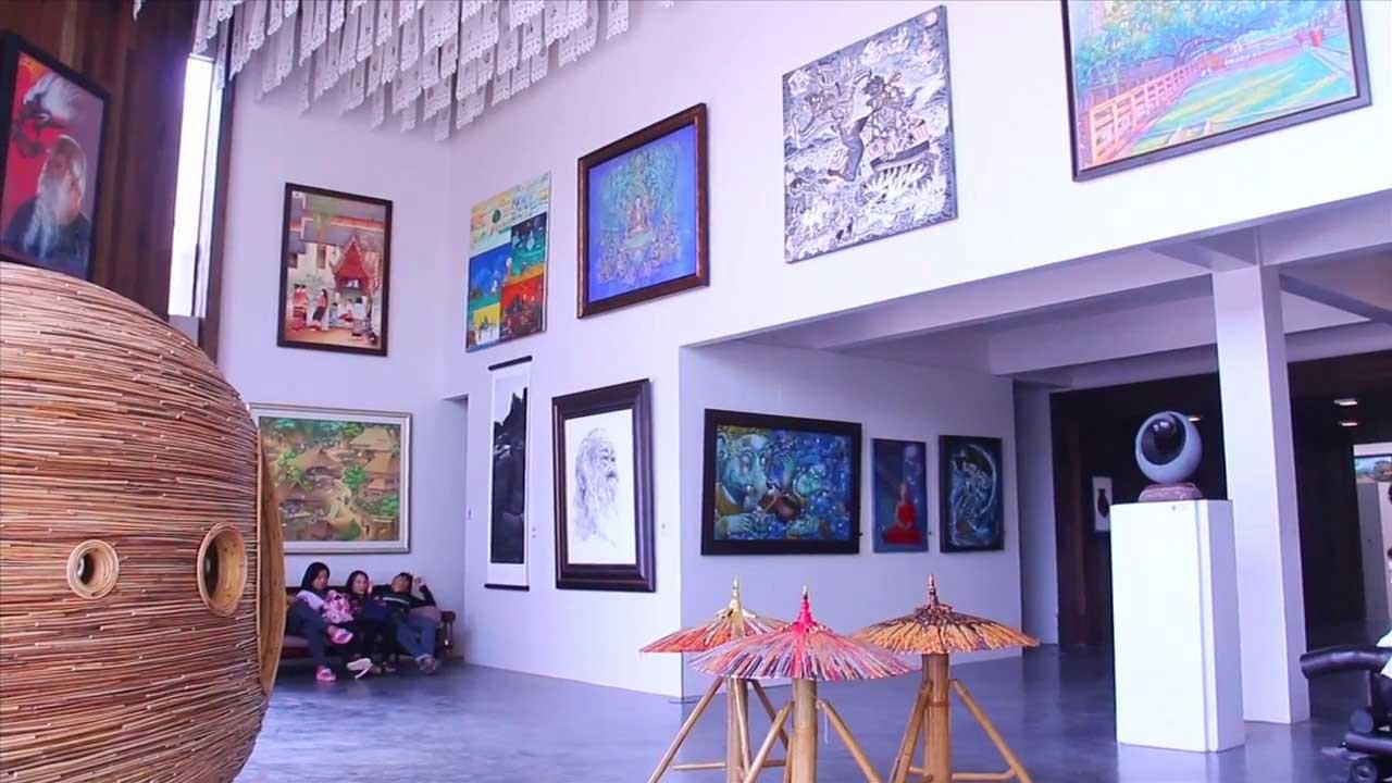 art_museum_thailand