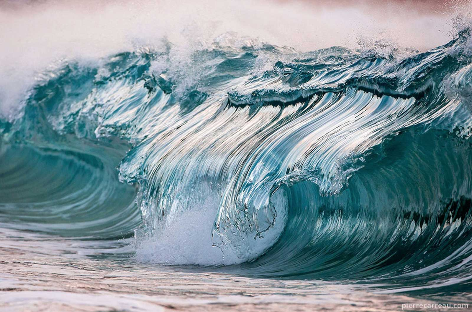 Wave_Painting