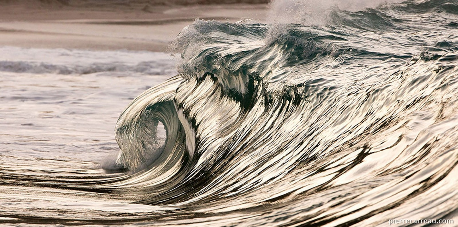 wave-photos-3