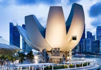 พิพิธภัณฑ์วิทยาศาสตร์ สุดล้ำ ระดับโลก