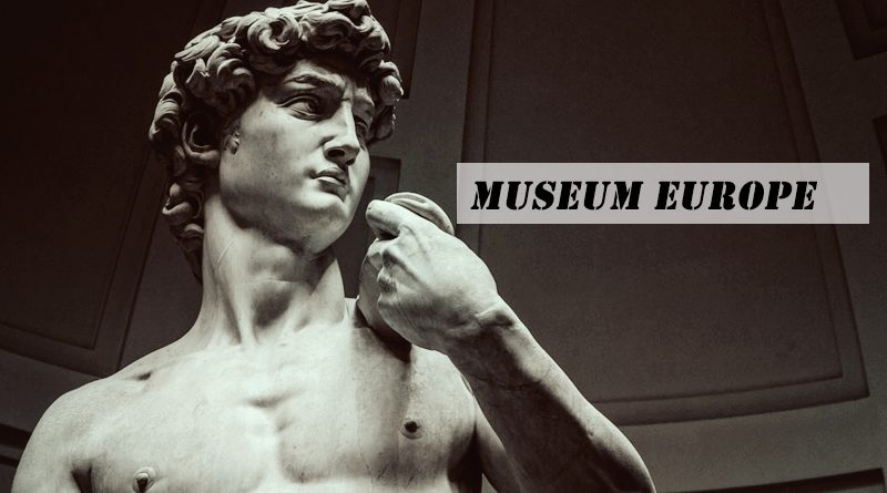best-museums-in-europe-uffizi-gallery-boticelli-european-best-destinations-copyright-qq7
